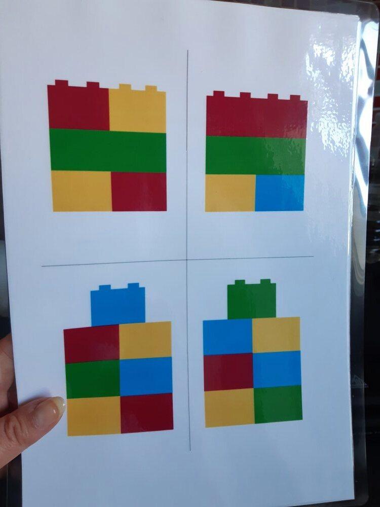 lego5 - Cliquez pour agrandir