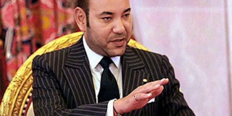 Mohammed-VI-OK
