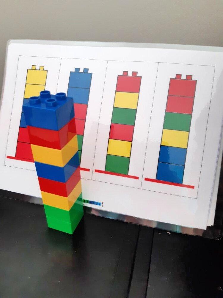 lego8 - Cliquez pour agrandir