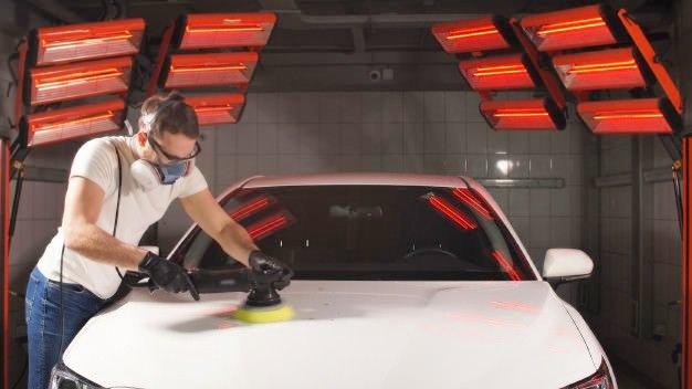 Car Repair (3)