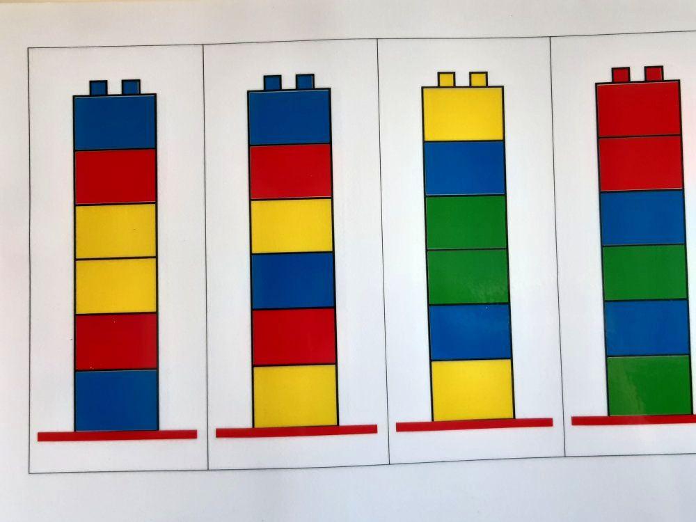 lego4 - Cliquez pour agrandir