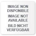 gorgeous spring wreaths