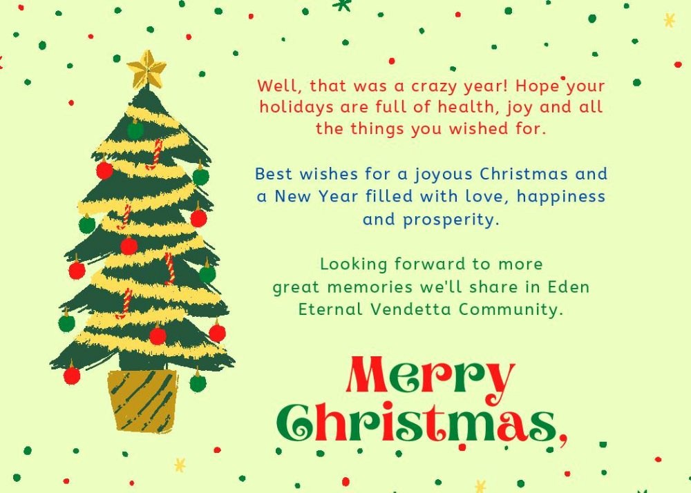 Merry Christmas, (2)-page-001 - Click to view full size photo