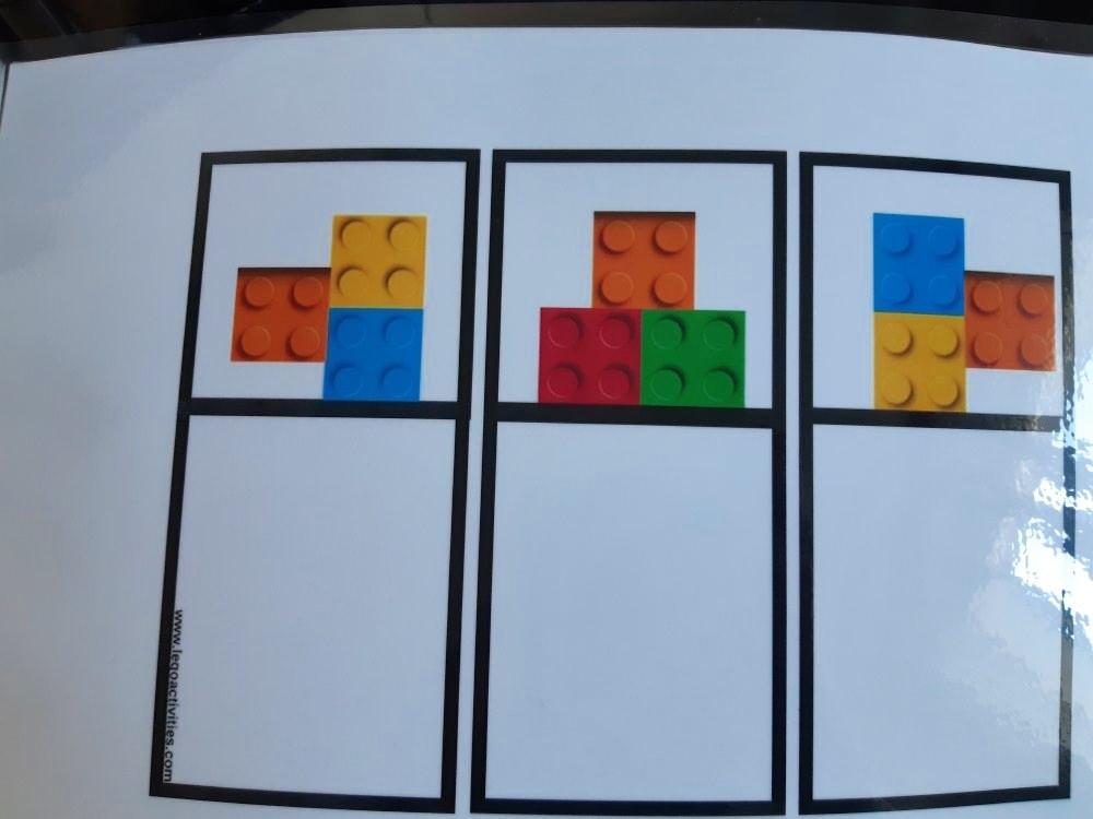 lego6 - Cliquez pour agrandir