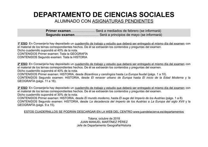 pendientes_cartel_18-19-1