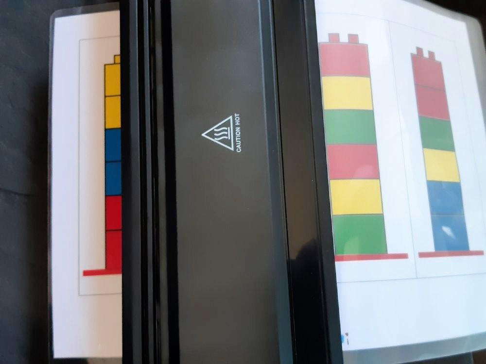lego2 - Cliquez pour agrandir