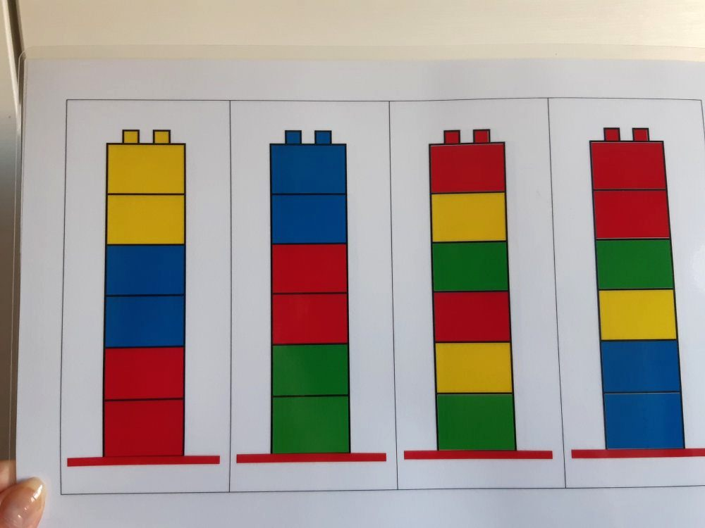 lego3 - Cliquez pour agrandir