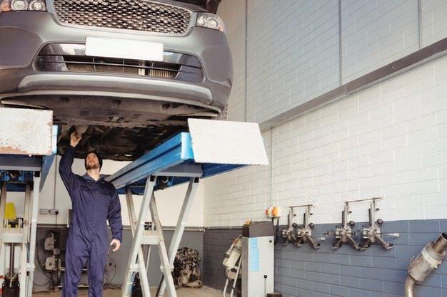 Car Repair (4)