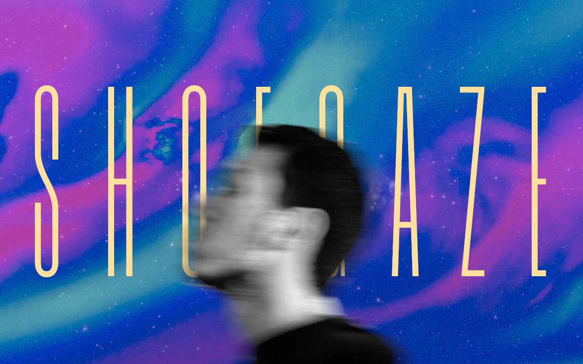 If the Shoe Fits: The Who's Who of Filipino Shoegaze Curated