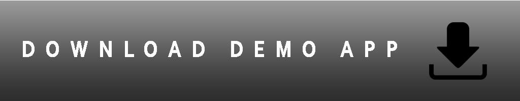 Quiz App - Android UI/UX Design Template - 2