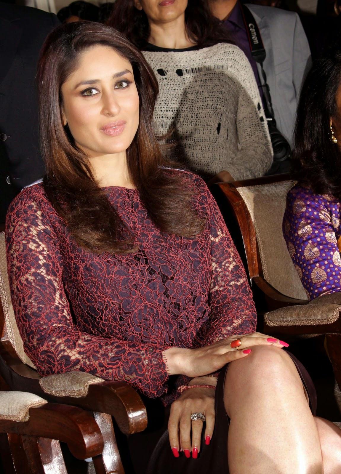 БЕБО - Карина Капур / Kareena Kapoor - Страница 16 88047799a8c440e8a8ba76831694628bdaf63654984afb1a8df7be41708e8f8eede2b822